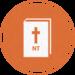 new-testament