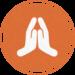 prayer-and-intercession