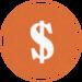 mastering-finances